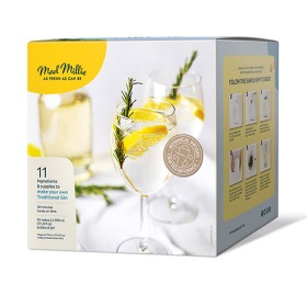Mad Millie Handcrafted Gin Kit