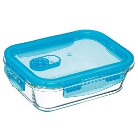 Storage container - Pure Seal - 1 Litre