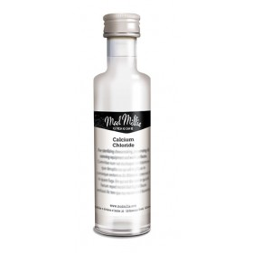 Mad Millie Calcium Chloride 50ml