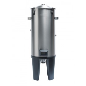 Grainfather Conical Fermenter - Basic Unit (UK)