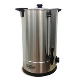 Grainfather Sparge Water Heater (UK 18L)