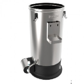 Grainfather body