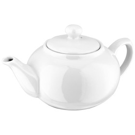 Judge Table Essentials, 2 Cup Traditional Teapot, 500ml