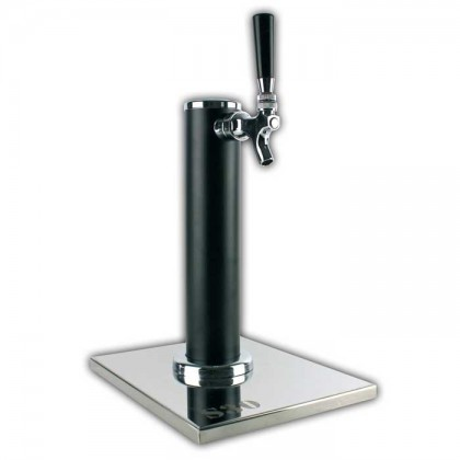 S30 dispensing System - Beer Tap and Tower from dowricks.com