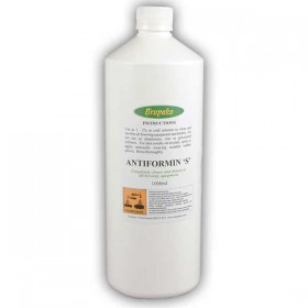 Antiformin S - 1000ml