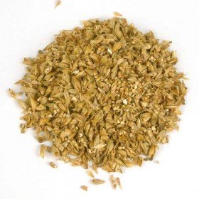 Biscuit Malt - 500g crushed