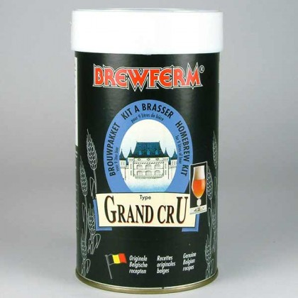Brewferm Grand Cru from dowricks.com