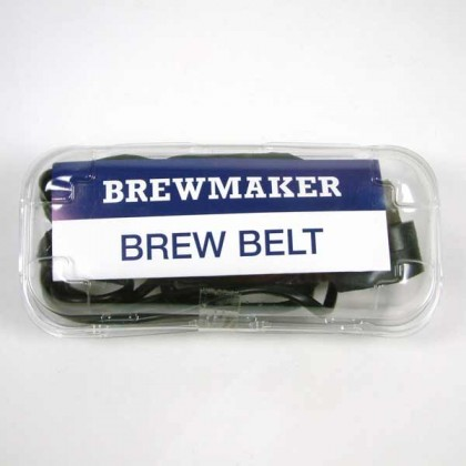 Brewmaker Brewbelt Heater from dowricks.com