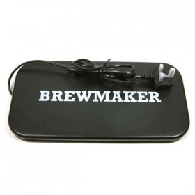 Brewmaker Heating Tray - 2 demijohn