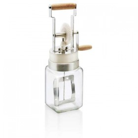 Butter Churn - 1.6 liters