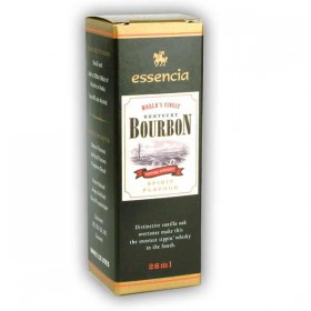 Essencia Kentucky Bourbon