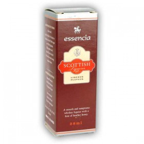 Essencia Scottish Liquer