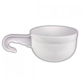 Grain Scoop - 3 Liter
