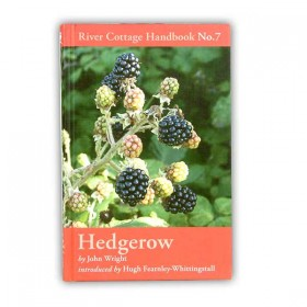 Hedgerow River Cottage Handbooks