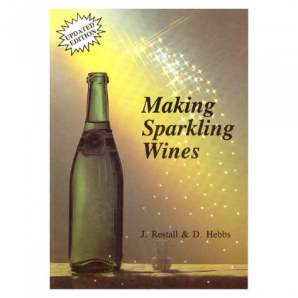 Making Sparkling Wines from dowricks.com