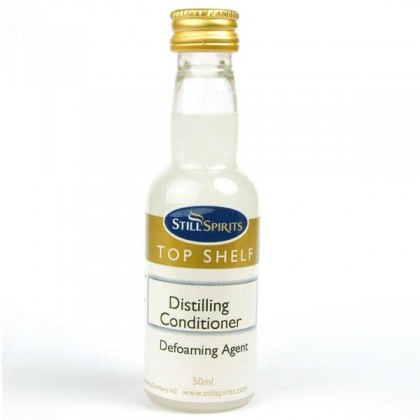 Still Spirits - Distilling Conditioner from dowricks.com
