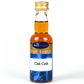 Still Spirits Oak Cask