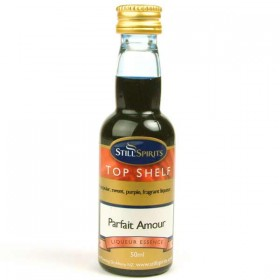 Still Spirits - Top Shelf Parfait Amour