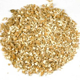 Wheat Malt (Pale) - crushed - price per kilo