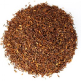 Rooibos Tea and Blends