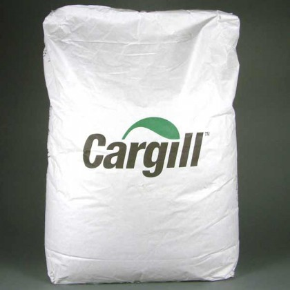 Winemaking and Brewing Sugar - Dextrose - 25kg from dowricks.com