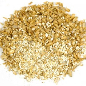 Golden Promise - 500g crushed