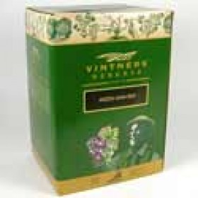 Vintners Reserve - Red