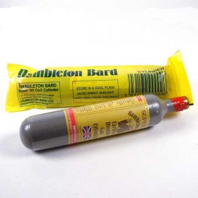 S30 Cylinder Refill