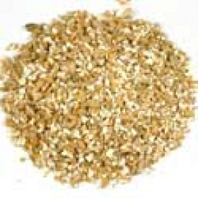 Wheat Malts