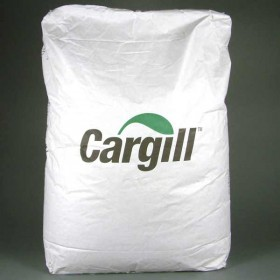 Winemaking and Brewing Sugar - Dextrose - 25kg